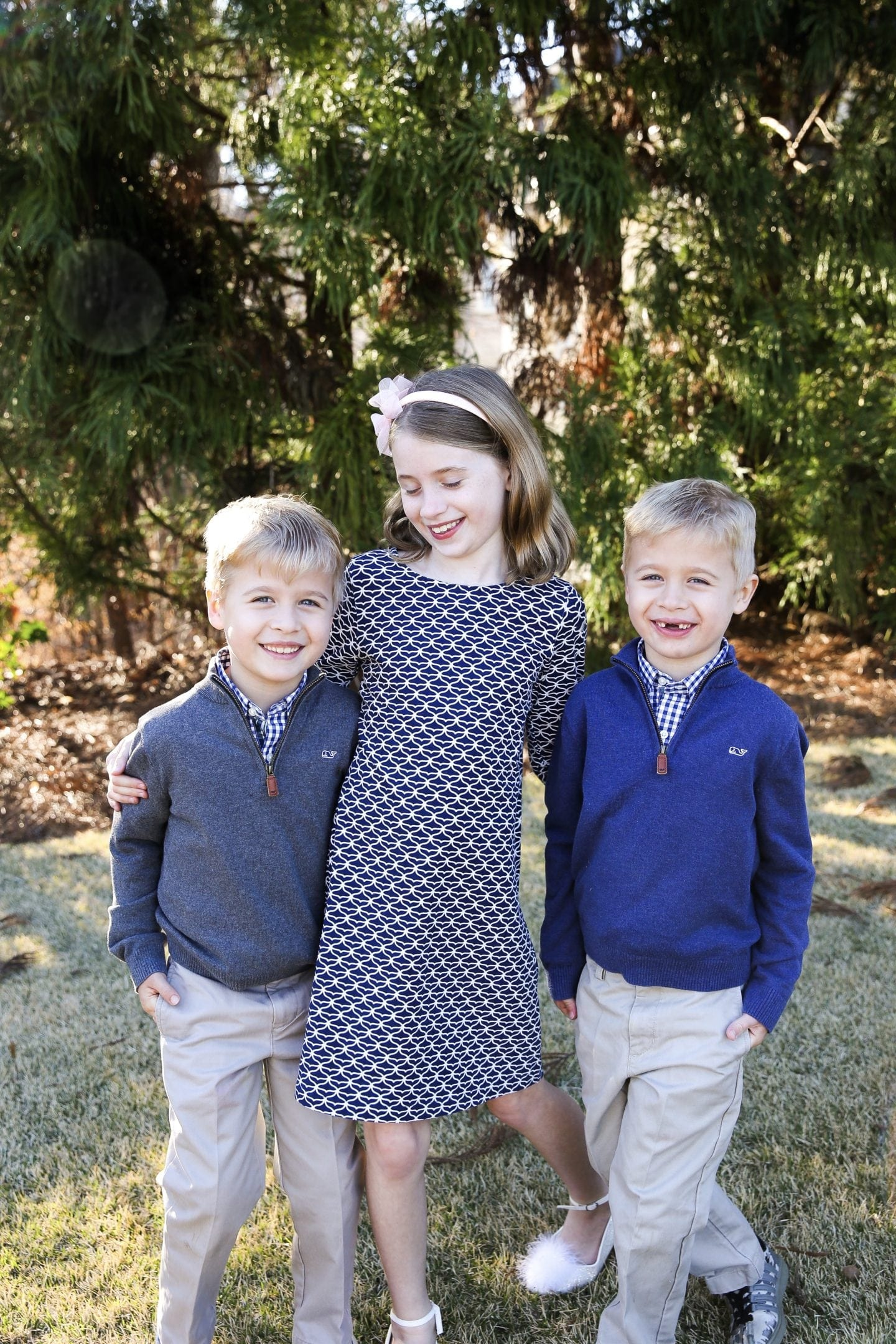 Vineyard Vines Clothes For Kids My Sweet Three And Their