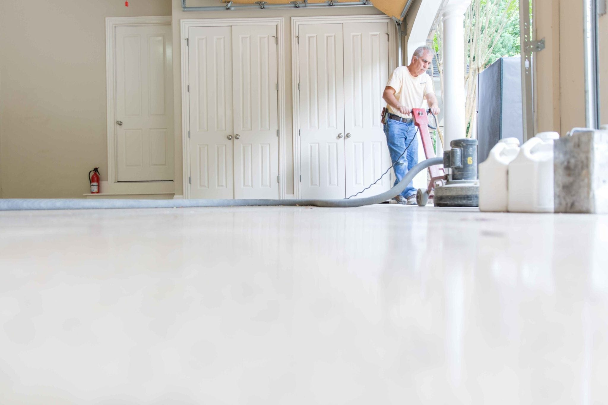 atlanta epoxy garage floors-10