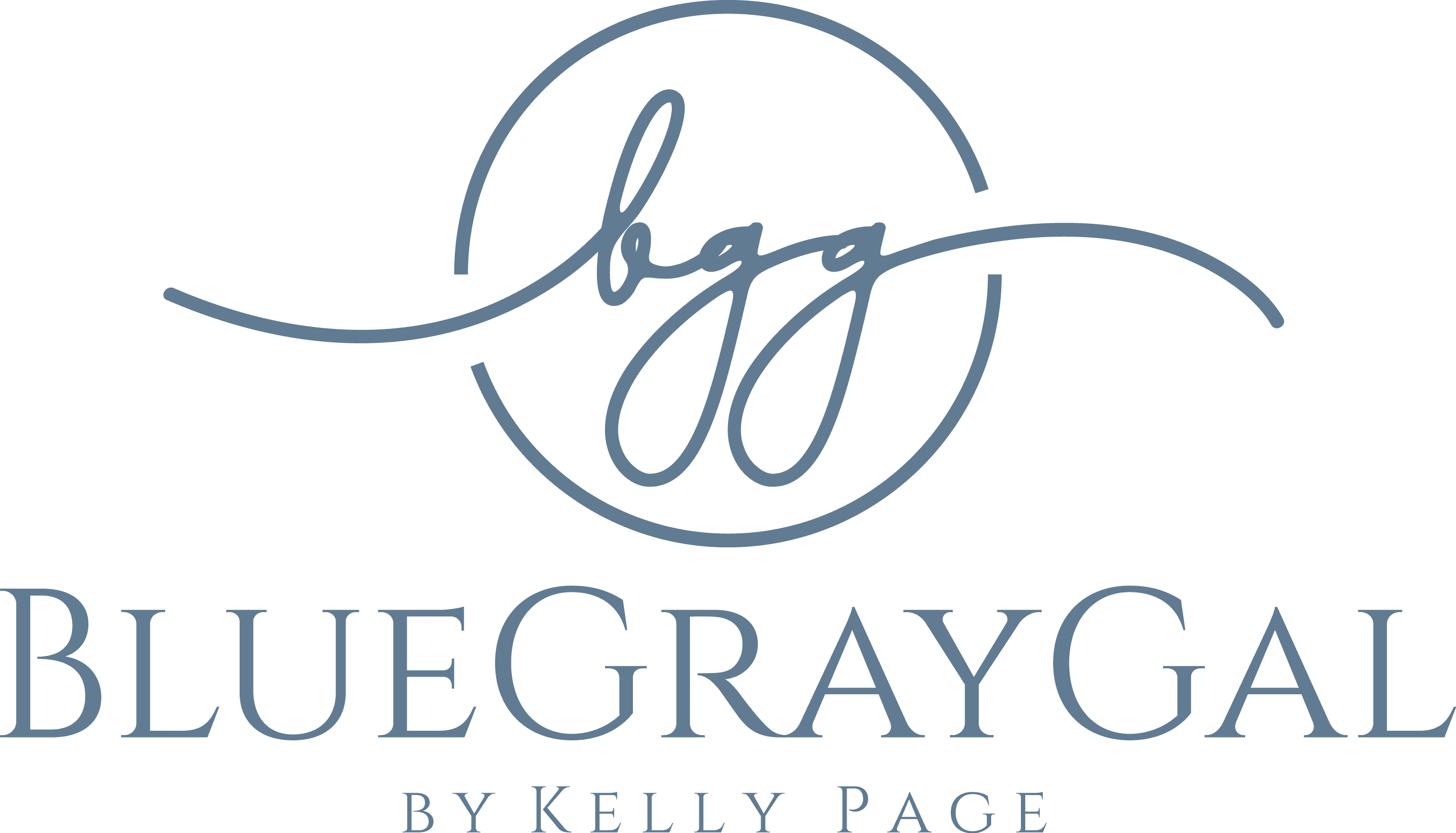 The Business Of Blogging And Blogging Income Bluegraygal