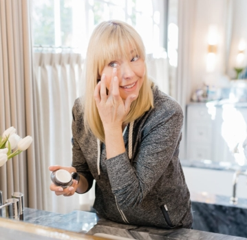 SkinMedica Product Review – Worth the $$$?