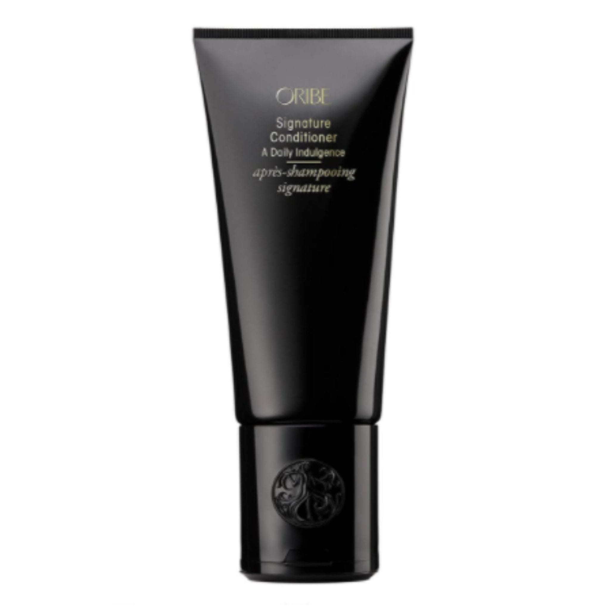 Oribe Signature Daily Conditioner With UV Protection